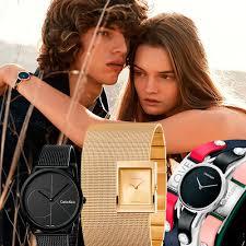 Наручные <b>часы Casio</b> Sheen <b>SHE</b>-3503SG-<b>7A</b> — купить в ...