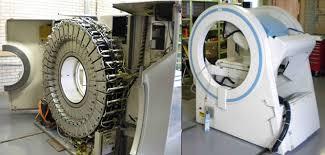 Image result for Positron emission tomography