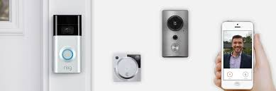 <b>Best</b> Smart <b>Doorbell</b> Camera <b>WiFi</b> for more Secure Home (2020 ...