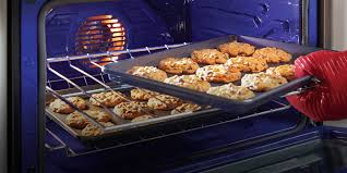 Of Kitchen Appliances Kitchen Appliances Discover Lg Cooking Appliances Lg Usa