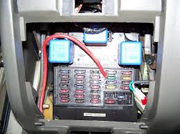 how to connect wire to car fuse box facbooik com How To Wire To Fuse Box how to connect wire to car fuse box facbooik wire fuse box