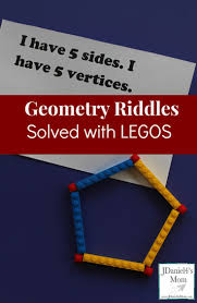 best ideas about homework solver expression math solver geometric riddles solved legos