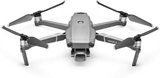 DJI Mavic 2 Pro Drone Quadcopter with Hasselblad ... - Amazon.com