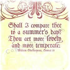 Shakespeare Goodnight Quotes. QuotesGram via Relatably.com