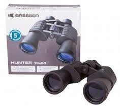 <b>Бинокль Bresser Hunter 16x50</b> купить в Екатеринбурге по низкой ...