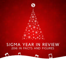 News - Sigma - MTK, Qualcomm, Broadcom, TI OMAP based ...