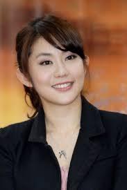 Imię i nazwisko: 王宇婕; Imię i nazwisko (pinyin): Wong Yu Chi (Wang Yu Jie); Imię i nazwisko (angielskie): Margaret Wang; Pseudonim: Chia Chia ... - 250px-MargaretWang