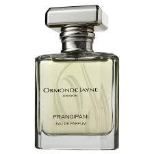 <b>Ormonde Jayne FRANGIPANI Парфюмерная</b> вода цена от 12622 ...