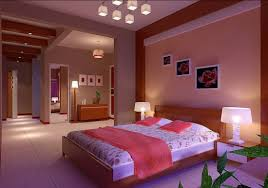 lighting ideas for bedrooms bedroom wall lighting ideas bedroom light likable indoor lighting design guide