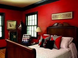 bedroomformalbeauteous black and red bedroom andis master bedrooms photos emo boys hair bdfc beautiful red and bedroomformalbeauteous black white red