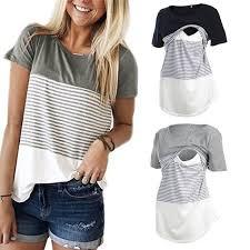 Maternity Clothes: Pregnancy & Nursing Wear   Walmart Canada