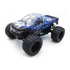 """<b>HSP</b> """"Nitro Truck 4WD 1:10, 94188-88069"""" - <b>радиоуправляемый</b> ..."""