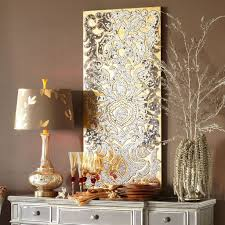 wall mirror home decor pinterest wall decor mirror home accents  images about mirrored projecs on pinte