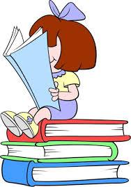Výsledek obrázku pro reading books