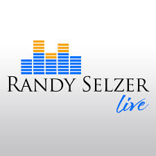 Randy Selzer Real Estate Podcast