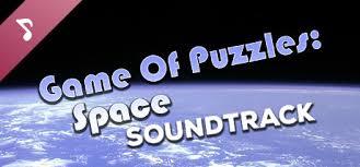 Сэкономьте 51% при покупке <b>Game</b> Of Puzzles: Space ...
