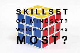 should marketing leaders hire for skillset or mindset jennifer polk skillset or mindset which matters most
