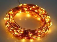 100 Led Strips ideas   led strip, led, strip lighting
