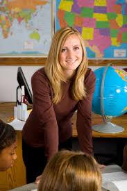 <b>Teaching Social Studies</b>