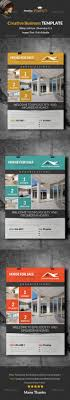 best images about real estate ref real estate real estate flyer template psd buy and graphicriver