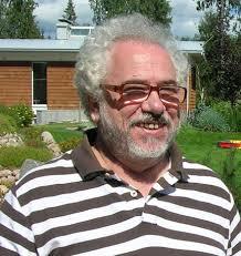 <b>Яснов</b>, <b>Михаил Давидович</b> — Википедия