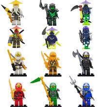 <b>Decool</b> Ninjago Promotion-Shop for Promotional <b>Decool</b> Ninjago on ...