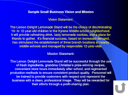 company vision statement examples template best template collection company vision statement template mission and vision statement examples template