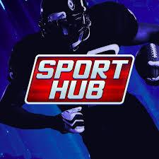 SportHub Media