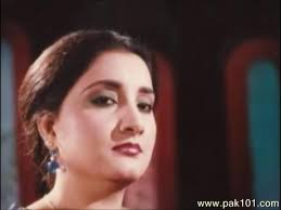 Nahid Akhtar Photo high quality (461x346) - Nahid_Akhtar_23_jfxyh_Pak101(dot)com