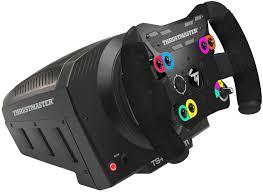 <b>Thrustmaster TS</b>-<b>PC</b> Racer игровой <b>руль</b> — купить в интернет ...
