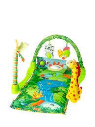 <b>Детский развивающий коврик</b> BT270835 <b>Kari</b> baby 5594408 в ...