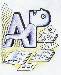 images about AP English Language on Pinterest Gibson Ashley Ap English Language And Composition