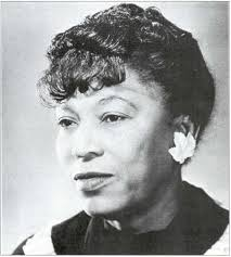zora neale hurston essay zora neale hurston essay a talent that faded in poverty by