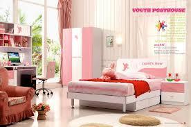 youth bedroom furniture sets youth bedroom furniture set 832 china kids bedroom set bedroom china children bedroom furniture