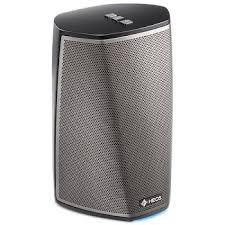 <b>Беспроводная Hi-Fi акустика Denon</b> HEOS 1 от магазина ...