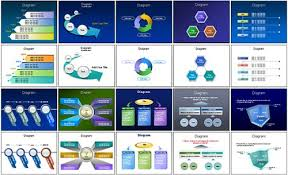 diagram templates    powerpoint diagrams          pm pptddl diagram templates           powerpoint diagrams contributor  theme gallery product sku  pm pptddl
