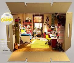ikea kids room trendy dorm room boys room dorm room