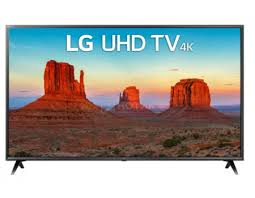 Телевизор LG 65 OLED, UHD, Smart TV (webOS) Звук (40 ... - Нотик