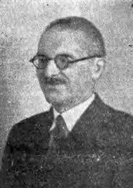 Adam Doboszyński
