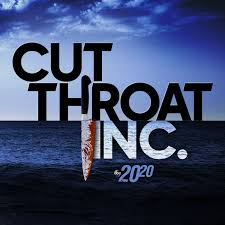Cutthroat Inc.