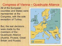 「congress of vienna 1814」の画像検索結果