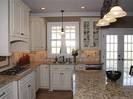 Hampton Bay Kitchen Cabinets Hampton Bay Kitchen Cabinets Home Depot Newest Satin Traditional