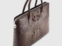 30 Man <b>Bag</b> ideas   man <b>bag</b>, <b>leather briefcase</b>, <b>leather</b>
