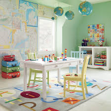modern playroom furniture unique kids playroom design idea bedroomravishing turquoise office chair armless cool