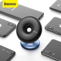 <b>Magnetic</b> phone holder - <b>BASEUS</b> Official Store - AliExpress