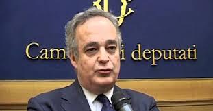 La squadra di sottosegretari e viceministri / Gian Claudio Bressa (pd) - sottosegretario ministero Affari Regionali - gianclaudio-bressa-kmrH--672x351%40IlSole24Ore-Web