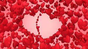 Resultado de imagen de heart
