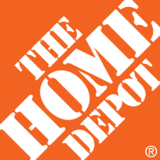 10% Off Home Depot Coupons, Promo Codes & Deals 2021 ...