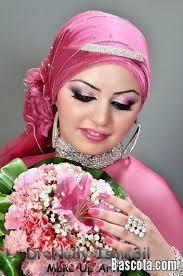 أروع وواشيك لفات طرح لعرائس 2015