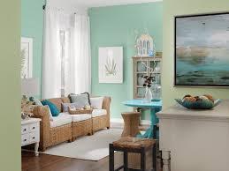 modern beach living room ideas